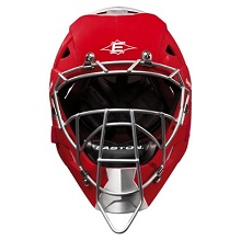 easton catchers mask
