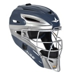 all star catchers mask