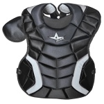 all star chest protector