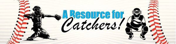 OutAtHomePlate.com - For the Best Catchers