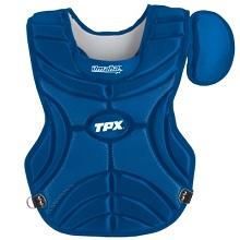louisville chest protector