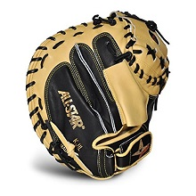 catchers mitt reviews