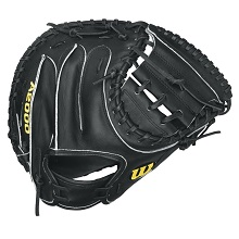 best catchers mitts 2018