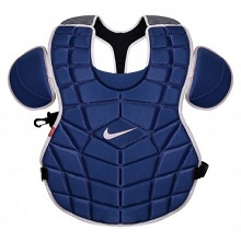 nike catchers gear