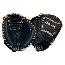 nike catchers mitt