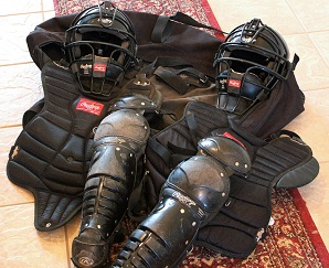 Best Youth Catchers Gear 5 Choices For A Better 2020
